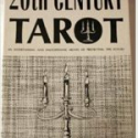20th Century Tarot