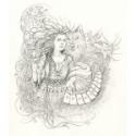 Fairy Tale e-Book
